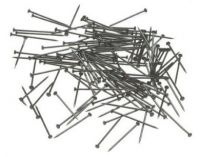 SL-14  Track Fixing Pins